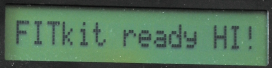 lcd_ex1.png
