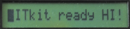 lcd_ex2.png