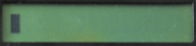 lcd_ex3.png