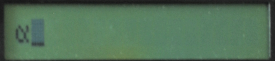 lcd_ex4.png