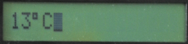 lcd_ex5.png