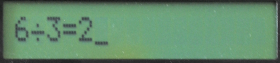 lcd_ex6.png
