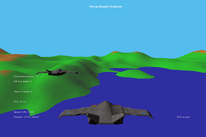 TerrainEngine.png