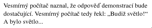 uvozovky.png