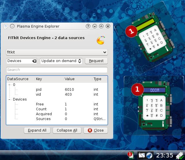 Plasmakit-screen.png