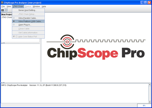 chipscope_06.png